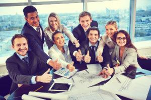 Recruitment Consultants in India